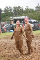 muddy pic